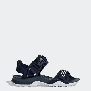 テレックス サイプレックス ウルトラII DLX サンダル / Terrex Cyprex Ultra II DLX Sandals