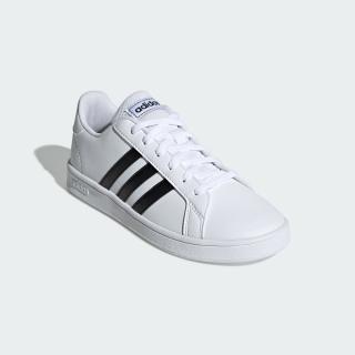 子供用 グランドコート [Grand Court Shoes]