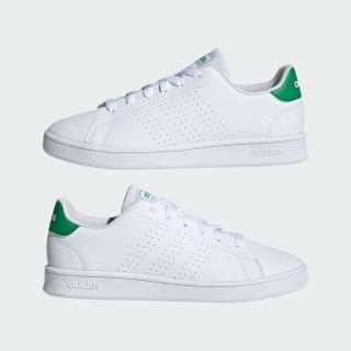子供用 アドバンコート [Advancourt Shoes]