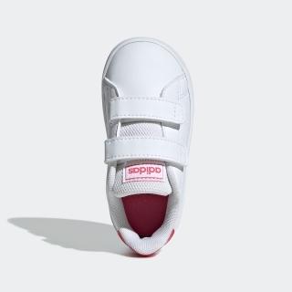 子供用 アドバンテージ [Advantage Shoes]