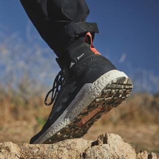テレックス フリー ハイカー Parley ハイキング / Terrex Free Hiker Parley Hiking