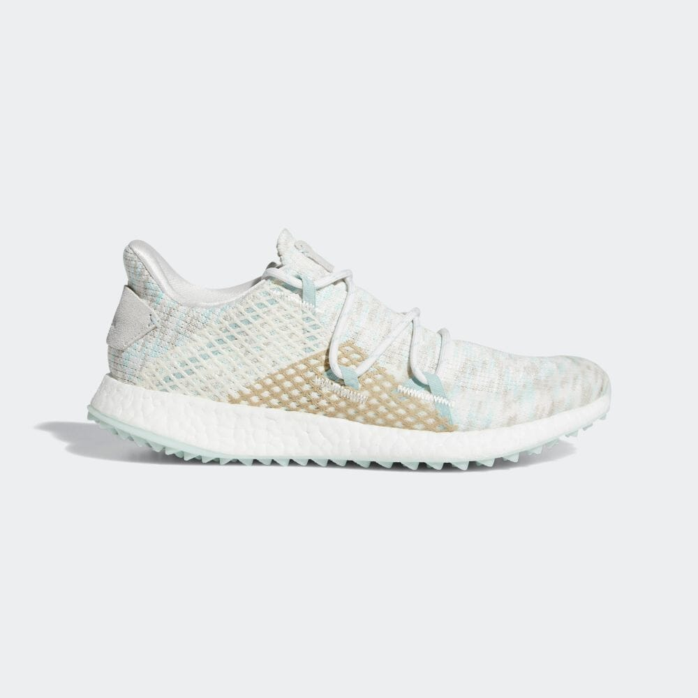ウィメンズ クロスニットDPR / Crossknit DPR Golf Shoes