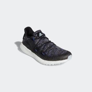 ウィメンズ クロスニットDPR 【ゴルフ】/ Crossknit DPR Golf Shoes