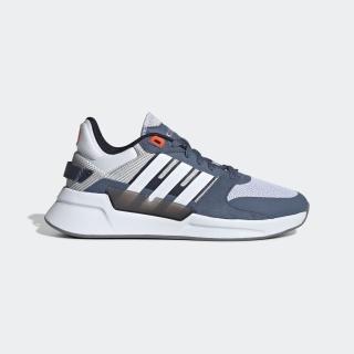 ラン 90s / Run 90s
