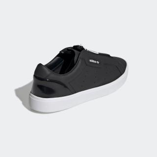 アディダス スリーク ジップ [adidas Sleek Zip Shoes]