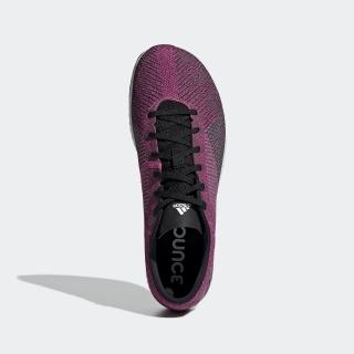 アディゼロ べコジ ワイド [Adizero Bekoji Wide Shoes]