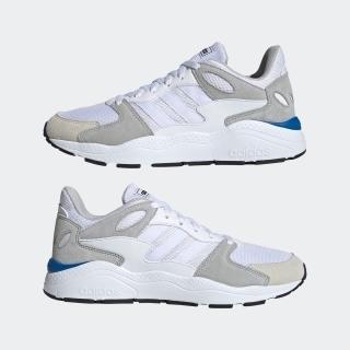 カオス [Crazychaos Shoes]