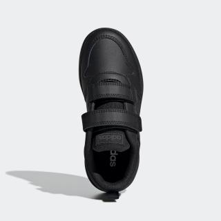 子供用 Tensaurus Shoes