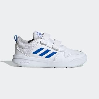 フットウェアホワイト/ブルー/フットウェアホワイト(EF1096)