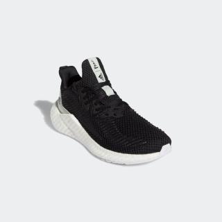 アルファブースト Parley [Alphaboost Parley Shoes]