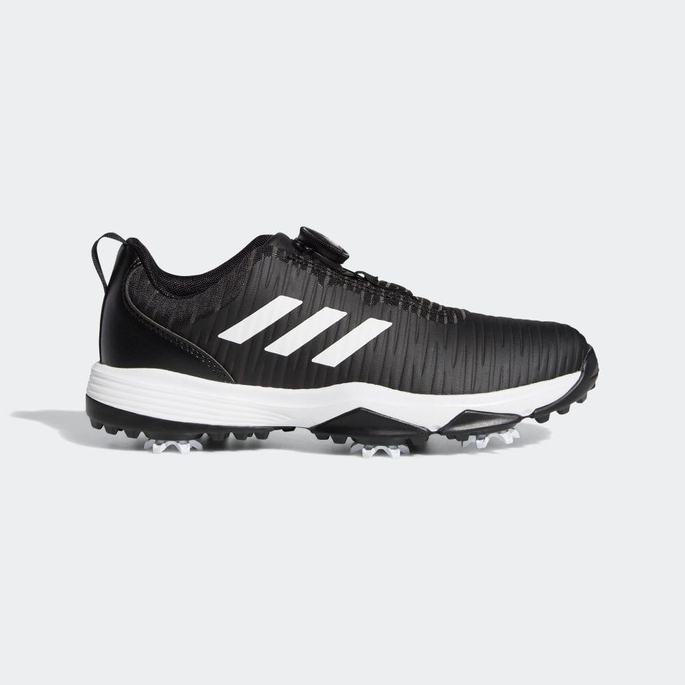 ジュニア コードカオス ボア / CodeChaos Boa Golf Shoes