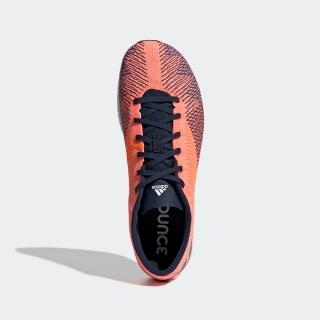 アディゼロ べコジ [Adizero Bekoji Shoes]