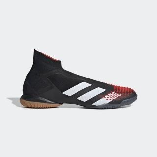 プレデター 20+ IN / フットサル用/インドア用 / Predator Mutator 20+ Indoor Boots
