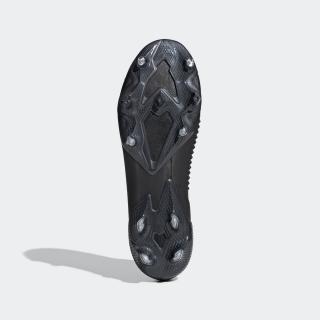 プレデター 20.1 FG / 天然芝用 / Predator Mutator 20.1 Firm Ground Boots