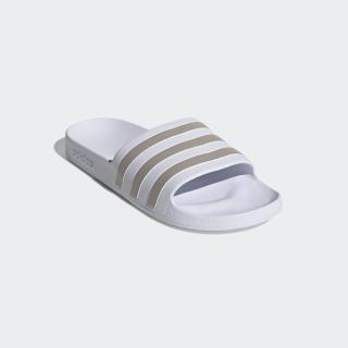 アディレッタ アクア サンダル / Adilette Aqua Slides