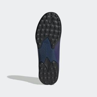 子供用ネメシス メッシ 19.3 TF [Nemeziz Messi 19.3 Turf Boots]