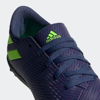 ネメシス メッシ 19.4 TF / フットサル用 / Nemeziz Messi 19.4 Turf