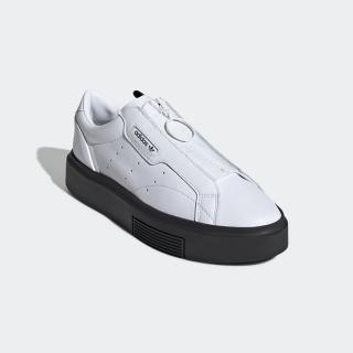 アディダス スリーク スーパー ジップ [adidas Sleek Super Zip Shoes]