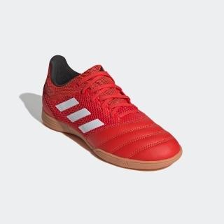 コパ 20.3 サラ IN / フットサル用/インドア用 / Copa 20.3 Sala Indoor Boots