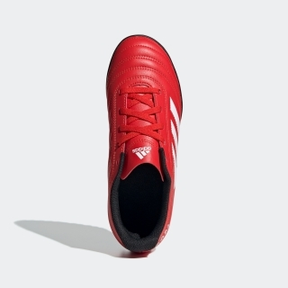 コパ 20.4 TF / フットサル用 / Copa 20.4 Turf Boots