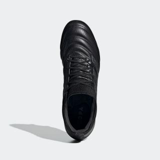 コパ 20.1 FG / 天然芝用 / Copa 20.1 Firm Ground Boots