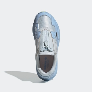 アディダスファルコン ジップ / adidasFalcon Zip