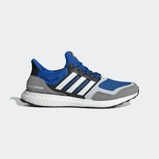 ウルトラブースト S&L [ULTRABOOST S&L SHOES]