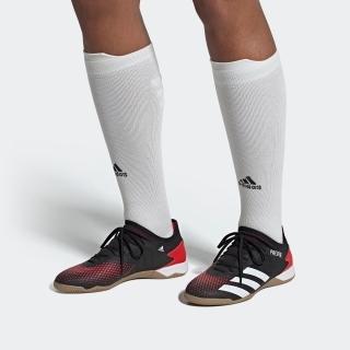 プレデター 20.3 IN / フットサル用/インドア用 / Predator 20.3 Indoor Boots