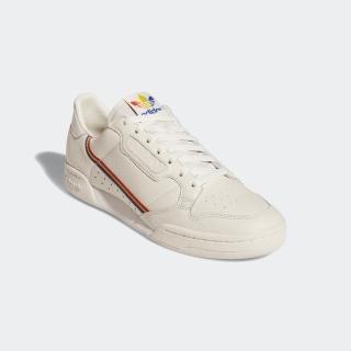 コンチネンタル 80 プライド [Continental 80 Pride Shoes]