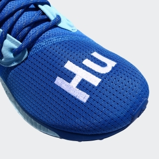 ファレル ウィリアムス Solar Hu PRD / Pharrell Williams × adidas Solar Hu PRD