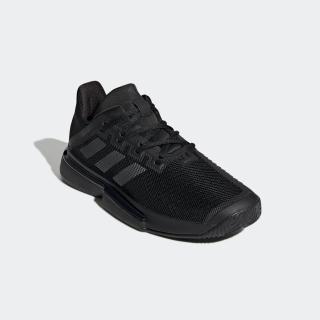ソールマッチ バウンス [SoleMatch Bounce Shoes]