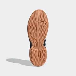 スピードコート [Speedcourt Shoes]