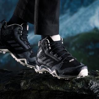 テレックス AX3 Mid GORE-TEX ハイキング / Terrex AX3 Mid GORE-TEX Hiking