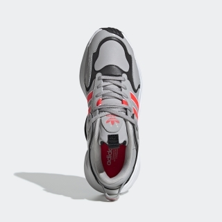 Magmur ランナー / Magmur Runner