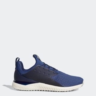 アディクロス バウンス2 TEX 【ゴルフ】/ Adicross Bounce 2.0 Shoes