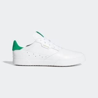 アディクロス レトロ【ゴルフ】 / Adicross Retro Golf Shoes