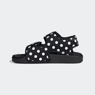 アディレッタ 3.0 サンダル / Adilette 3.0 Sandals