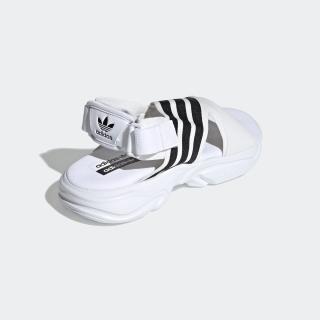 Magmur サンダル / Magmur Sandals