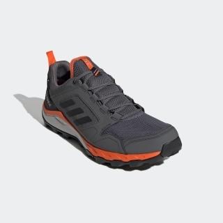 テレックス アグラヴィック TR GORE-TEX トレイルランニング / Terrex Agravic TR GORE-TEX Trail Running