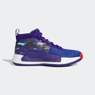 デイム 5 [Dame 5 Shoes]
