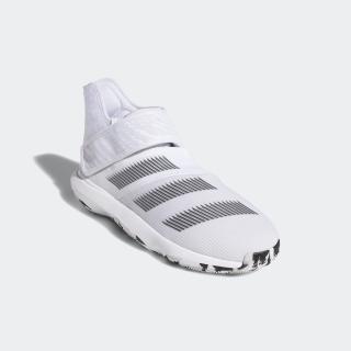 ハーデン B/E 3 [Harden B/E 3 Shoes]