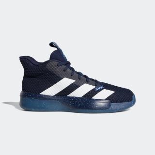 プロ ネクスト 2019 [Pro Next 2019 Shoes]