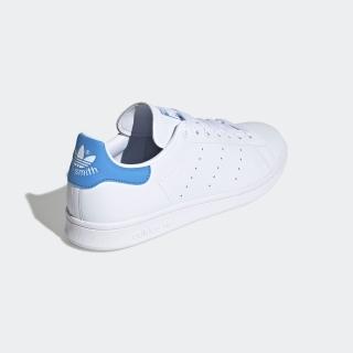 スタンスミス [Stan Smith Shoes]