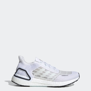 ウルトラブースト Summer. RDY / Ultraboost Summer. RDY