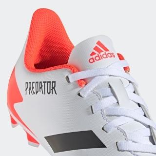 プレデター 20.4 AI1 / 各種グラウンド対応 / Predator 20.4 AI1