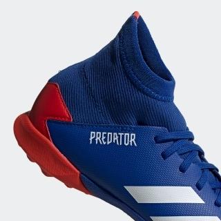 プレデター 20.3 TF / フットサル用 / Predator 20.3 Turf Boots