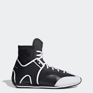 ボクシングシューズ / Boxing Shoes