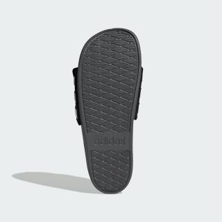 アディレッタ コンフォート アジャスタブル サンダル / Adilette Comfort Adjustable Slides
