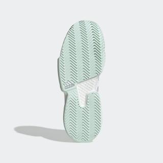 ソールコート ブースト [SoleCourt Boost Shoes]