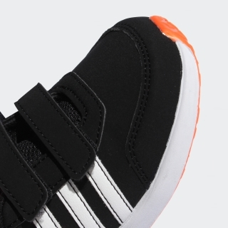 Switch 2.0 Shoes